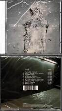 "MASSIVE ATTACK ""100th Window"" (CD) 2003 NEUF"