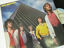 Air Supply-Lost In Love-SPART1138-Vinyl-Lp-Record-Album-1980s