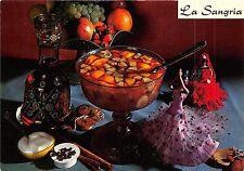 BF40221 la sangria   france  recette recipe kitcken cuisine