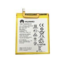 New OEM 3.82V 3550mAh HB416683ECW Battery For Huawei Google Nexus 6P H1511 H1512