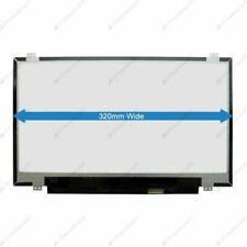 """Pantallas y paneles LCD Lenovo de LED LCD 14"""" para portátiles"""
