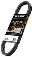 Dayco XTX Drive Belt 3211078 3211080 3211115 3211122 Polaris OEM Upgrade XTX5020