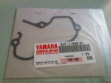 NOS Yamaha  YZ125 YZ80 Race Kart Gasket # 4JY-11993-01