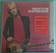 "TOM PETTY AND THE HEARTBREAKERS ""Damn The Torpedoes"" 2LP Rare 180G Pallas Vinyl"
