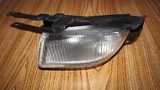 TOYOTA CELICA FOG LIGHT LH 1997-1999 OEM DRIVER