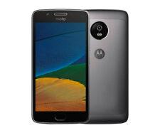"""Teléfonos móviles libres Android Motorola hasta 3,9"""""""