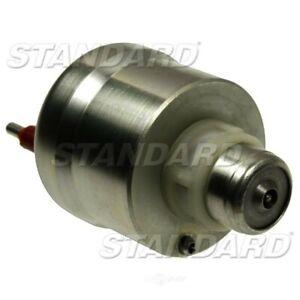 Fuel Injector Standard TJ2