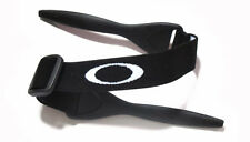OAKLEY PRO M-FRAME 06-622 SLASH STRAP KIT OCCHIALE SOLE SUNGLASSES ELASTICO