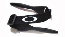OAKLEY PRO M-FRAME 06-622 SLASH STRAP KIT OCCHIALE SOLE SUNGLASSES ELASTICO OK