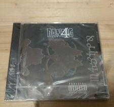 DANZIG - 4 - CD SIGILLATO (SEALED)