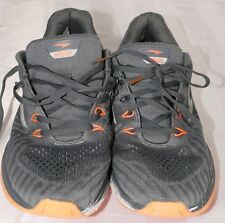 RS21 MENS TENNIS RUNNING SHOES SIZE USA 11