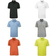 Ping Polo Golf Shirts, Tops & Jumpers for Men