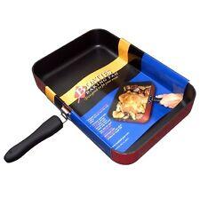 Boaties Baking Pan. specificamente progettato per adattarsi la tua barca della caldaia o STUFA!