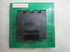 U165219 LGA52P Socket Adapter For UP818P UP-818P UP828P UP-828P Programmer
