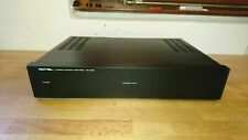 Rotel RB-850 Endstufe  Amplificateur Amplifire Poweramp Stereo Hifi