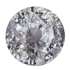 Sri Lanka Slight Very Good Cut Loose Diamonds & Gemstones