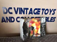CCP Tokusatsu Ultraman Jack Monster Series - Rock Monster Sadora - USA Seller