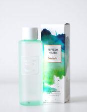HEIMISH Refresh Water 85ml Clean Up Peeling Toner (Travel Size) *UK Seller*