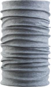 Multifunktionstuch Grey Halstuch,Schal,Stirnband,Haarband