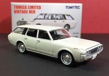 Tomica Toyota Diecast Cars, Trucks & Vans