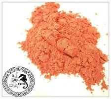 Pure Copepod Powder Calanus®  - Instant Micro Plankton Filter Feeders / Fish Fry