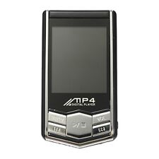 Mini Lettore 8GB MP3 LCD FM Radio Video Media Music Player Vocale Registrat G7A0