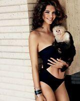 Kendall Jenner 8x10 Sexy Photo #8