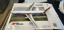 Herpa TAP Air Portugal A340-312 1:200 550963 1990s Colors CS-TOA