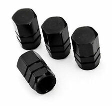 Wheel Rims Stem Air Valve Caps Tyre Cover Aluminum Car Truck Bike Tire 4Pcs/Set