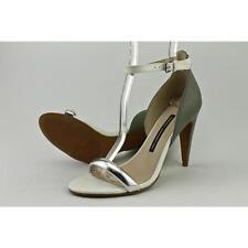 Sandales et chaussures de plage French Connection pour femme pointure 38