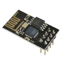 5x ESP8266 Esp-01 Remote Serial Port WIFI Transceiver Wireless Module AP+STA