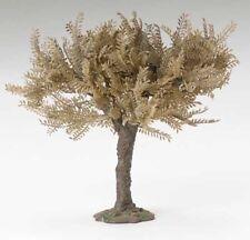 New ListingFontanini | 10 Inch Olive Tree ✪Ne 00006000 W✪ 55517 Rare Nativity Roman Italy Retired Usa
