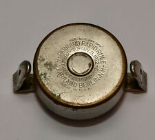 More details for farrand rapid rule 1922 tape measure