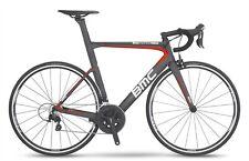 2016 BMC TIMEMACHINE TMR02 105 Road Bike 56cm 40% OFF RETAIL