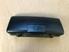 BMW E39 Under Seat First Aid Kit 8176553 530d Touring