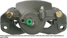 19-B2603 Mazda Protege 1999 2000 2001 2002 2003 Brake Caliper Front Right