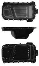 Engine Oil Pan PIONEER 501109 fits 91-02 Saturn SL1 1.9L-L4