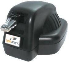 Teleadapt Deskspool TA-6000 (Refurbished)