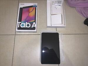 """Tablette Samsung Galaxy Tab A SM-T295 8"""" 3G 4G LTE"""