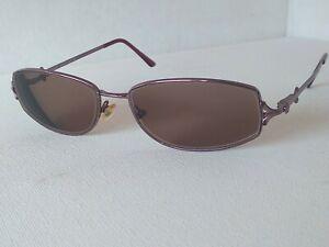 Versace 1025 eyeglasses glasses frame