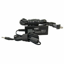 HQRP AC Adapter Power Supply for Philips Magnavox MPD720 ADPV18A