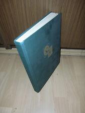 Sammlung Malta 1969-1985 komplett postfrisch im Einsteckbuch (50024)