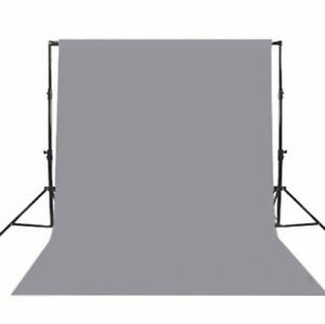 Solid Colors Photography Studio Vinyl Backgrounds Screen colors Backdrops 7*5ft