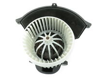 For Porsche Cayenne 2003-06 2008-10 Front Blower Motor for A//C /& Heater Febi