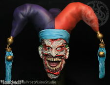 1:6 Custom The Joker (New 52) V3.0 Limited Edition by Frost Vision Studio .