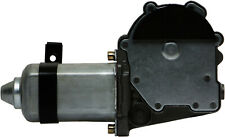 Power Window Motor Front Right ACDelco Pro 11M66 fits 95-03 Ford Windstar