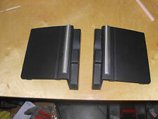 Range Rover L322 LM 03-12 Abdeckung COVER-PACKAGE-TRAY- EQA5000-21 EQA5000-31