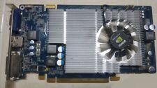 Acer Sapphire Nvidia Geforce Gt 330 2GB, HDMI, DVI, VGA, 288-30N58-010AC