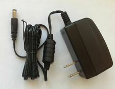 MAGIC SING KARAOKE MIC UNIVERSAL Power Adapter for most MAGICSING models