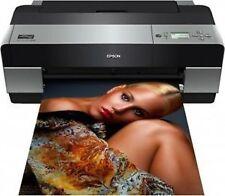 Epson Großformatdrucker